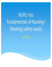 6 Meeting safety needs.pdf