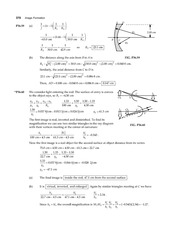 1029_Physics ProblemsTechnical Physics