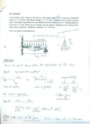 Exam1_Solution_MEEG374