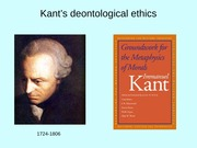 kant and deontology(1) (1)