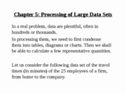 ch5processingoflargedatasets-2.studentview