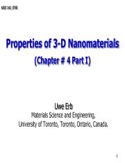 MSE 342F Chapter # 4 Properties PART I 2016-17.pdf
