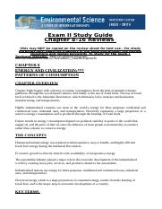 Study guide 7-15.doc