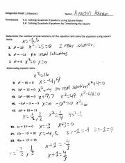 9.3 and 9.4 Math Homework.pdf