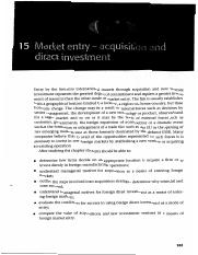 CH 015.Mkt Entry - Acquisition & Investment.pdf