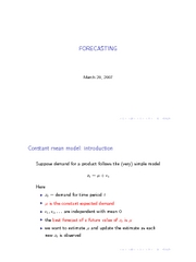 forecasting1_2PerPage