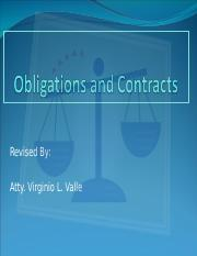 lawonobligationsandcontracts-091020092307-phpapp02