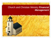 Church-Christian_ministry_fin_mgmt-SP2012_(student