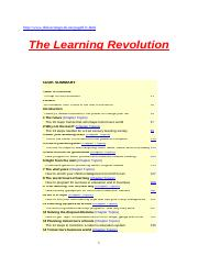The-Learning-Revolution.pdf
