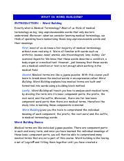 Chapter 1 What is Word Building.pdf
