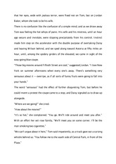 15064_the great gatsby text (literature) 117