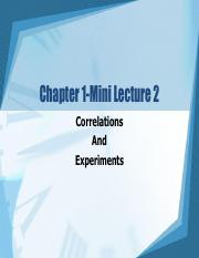Chapter 1-Mini Lecture 2-Correlations and Experiments PPT.pdf