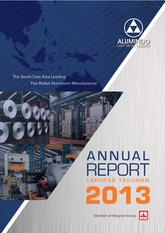 -2013-ALMI-ALMI_Annual Report_2013
