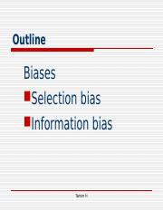 8 kine 3635-selection and information (1).ppt