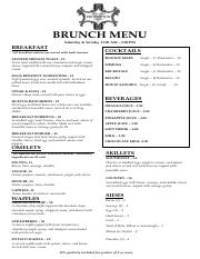 proabition-brunch-menu