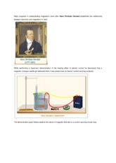 269176271-electricity-and-magnetism-pdf