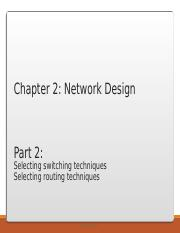 chapter 2-Part 2_Switching and Routing.ppt
