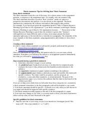 Understanding essay questions massey university