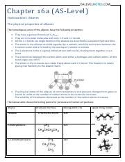 Chapter%2016a%20Alkanes.pdf