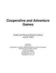 Cooperative_initiatives_and_games