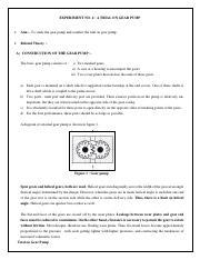 For designers pdf catia v5r21