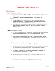 a essay on bacteria of protist Bacteria, viruses, fungi, and protists lesson plans and other microorganisms for high school protist and fungi multiple choice test - bing created date.