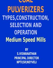 4a.Med.Speed mills for high.ppt