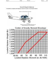 Jalaun Ross - Aircraft Weight  Balance - 370042.pdf