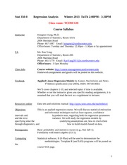 Stat350_Syllabus_Winter2013(1)