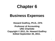 T11F-Chp-06-1-Business-Expenses-2011