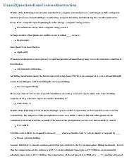 Exam2QuestionsfromCourseofinstruction.pdf