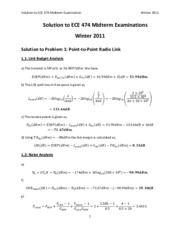 ECE474_Solution_to_Midterm_Winter2011_wi