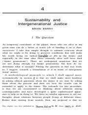 Barry_Sustainability_and_Intergenerational_Justice.pdf