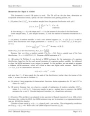 amemiya advanced econometrics solution manual
