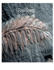 Fossil Energy 1_20 (1).pptx