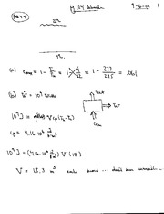 Thermal Physics Solutions CH 4-5 pg 8