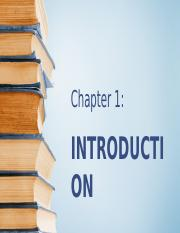 Chapter 1 introduction of economics.pptx