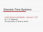 Discrete_time_systems