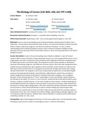 The Biology of Cancer Syllabus (FINAL)-5.pdf