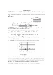 chapter12-part2-solutions