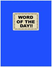 wordoftheday.pdf