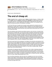 777620_4_The-end-of-cheap-oil