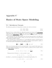 Basic_of_State_Space_Modeling.pdf