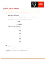 FIN10002_exercise_question_answers_wk05