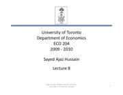 ajaz_204_2009_lecture_8