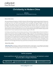 CHRISTIANITY_IN_MODERN_CHINA.pdf