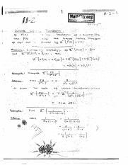 chap-11-solutions-ex-11-2-method