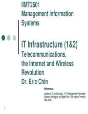 03 Telecommunications_ the Internet and Wireless Revolution.pdf