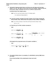 2011-1st_semester-1st_exam_solution