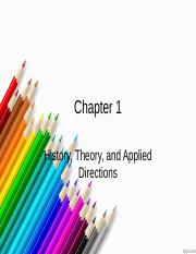 Chapter 1 for BB [Autosaved].ppt